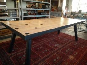 tafel-van-oude-bowlingbaan